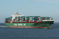 CSCL Europe (9285988)